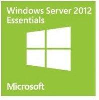 Windows Server Essentials 2012 R2 OLP Nl Gov