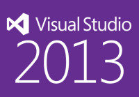 Visual Studio Professional with MSDN Open Licence