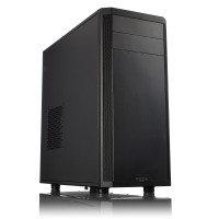 Fractal Design Core 2300 ATX Case