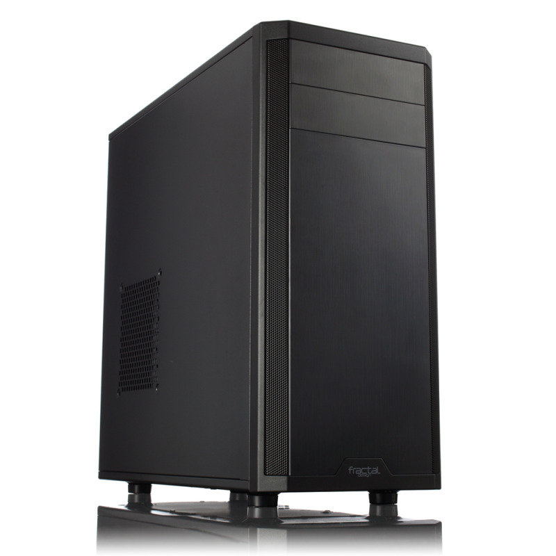 Fractal Design Core 2500 ATX Case