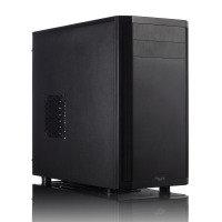 Fractal Design Core 3300 E-ATX Case