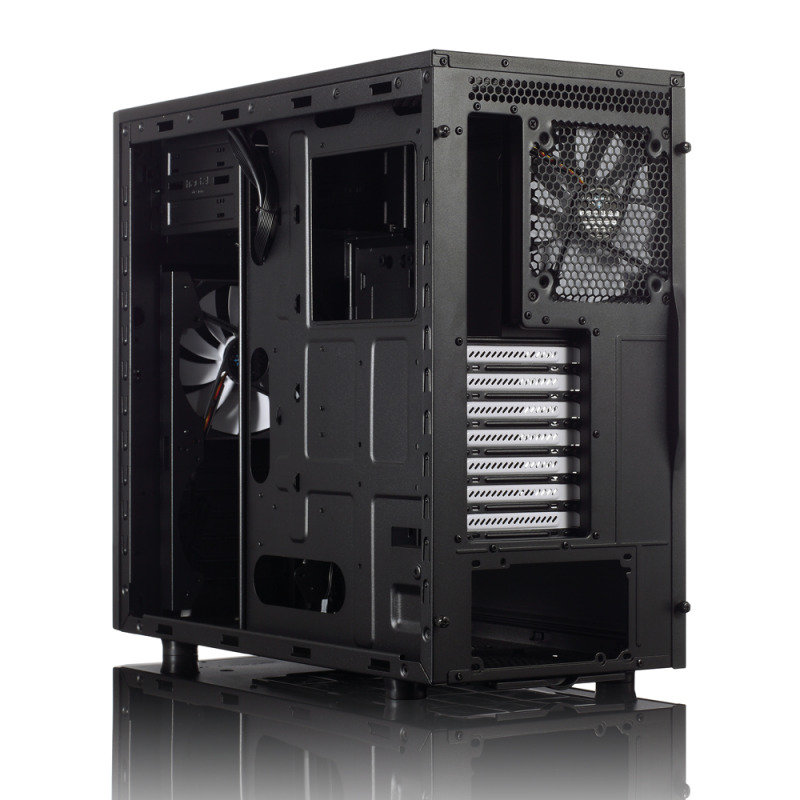 Fractal Design Core 3300 E-ATX Case
