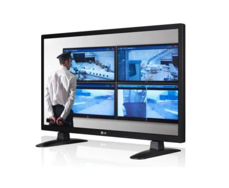 "LG 60"" 60WL30 Commercial LED Display"