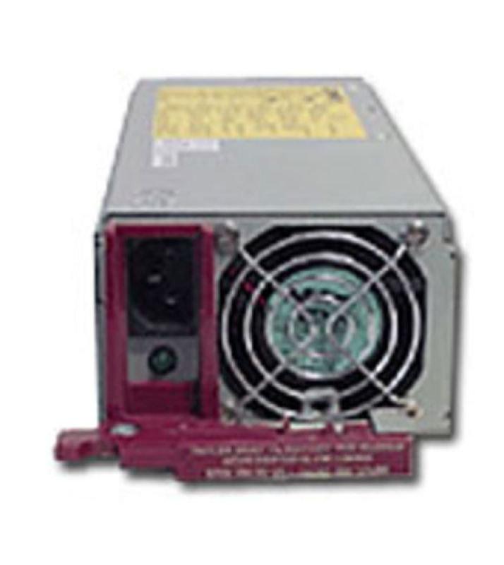 HPE G6 750w High Efficiency Power Supply Option Kit