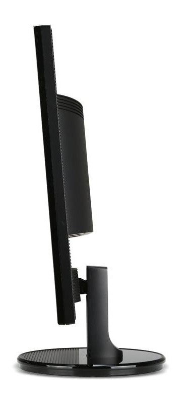 "Acer K222HQL 21.5"" LED DVI Monitor"