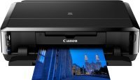 EXDISPLAY Canon Pixma IP7250 Wireless Colour Inkjet Printer