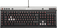 Corsair Raptor K30 Performance Gaming Keyboard (UK)