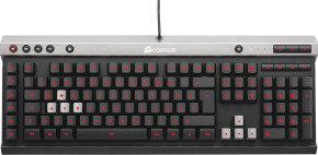 Corsair Raptor K30 Performance Gaming Keyboard (UK)