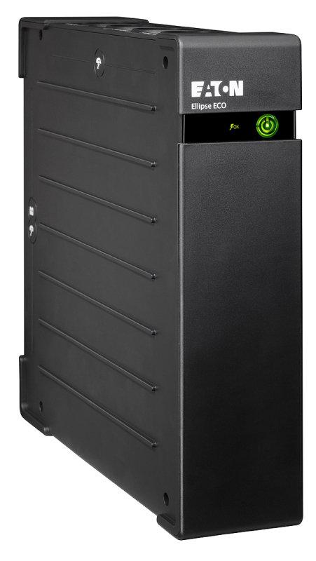 Eaton Ellipse Eco 1000 Watt / 1600 VA USB Iec (8 X C-13) UPS