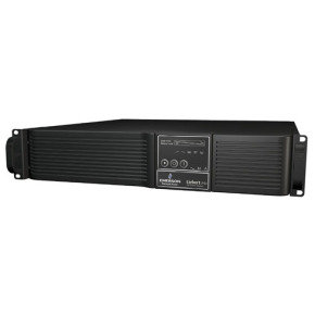 Liebert Psi Xr 1000va (900w) 230v Rack/tower UPS