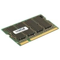 Crucial 2GB DDR2 667MHz Laptop Memory