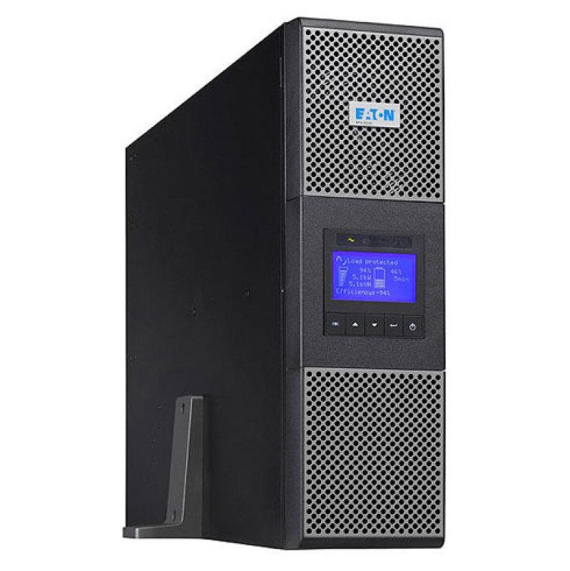 Eaton 9PX 6000i HotSwap (6000VA/5400W)