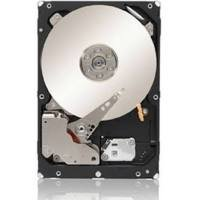 "Fujitsu 300GB SAS 6Gb/s 2.5"" Enterprise Hot-Swap Hard Drive"