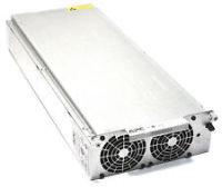 APC Power Module/2000va F Symmetra Rm