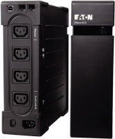 Eaton Ellipse ECO 800 USB IEC UPS 500 Watt  Lead Acid