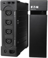 Eaton Ellipse Eco 1200 Usb Iec (8 X C-13)