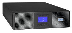 Eaton 9PX 5000i RT3U Netpack (5000VA/4500W) UPS - 3U