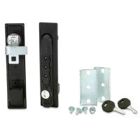 APC Combination Lock Handles (Quantity 2)