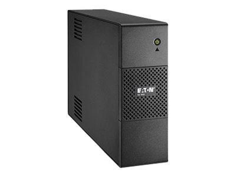 Eaton 5S 1500i 1500VA/900W (8) IEC C13
