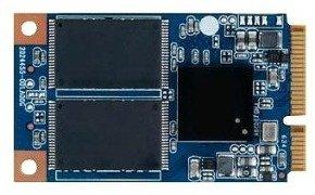 Kingston mS200 SSDNow 240GB mSATA SSD