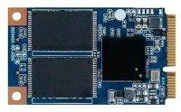Kingston mS200 SSDNow 480GB mSATA SSD