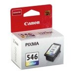Canon CL-546 Printhead - Colour