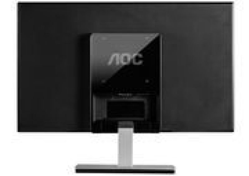 "AOC I2276VWM 21.5"" LED Full HD HDMI Monitor"