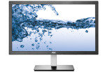"AOC i2476VWM 23.6"" LED Full HD HDMI Monitor"
