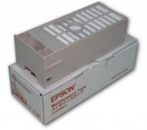 *Epson Waste Ink Tray