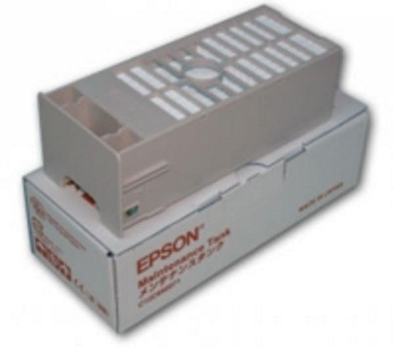 Epson Waste Ink Tray