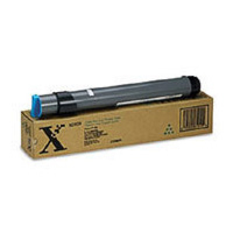 Xerox Toner Cyan Phaser 790 Toner Cartridge
