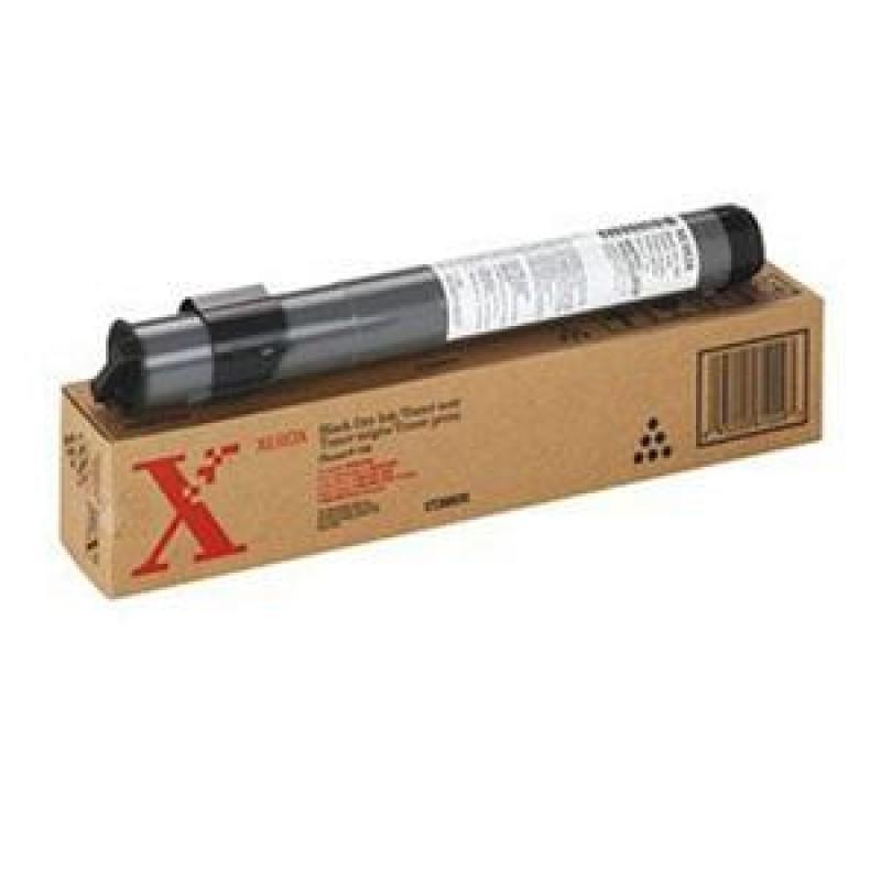 Xerox Phaser  790 Black Toner Cartridge