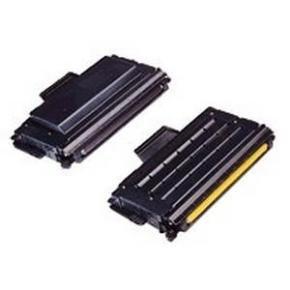 Xerox Magenta toner cartridge for Phaser 790