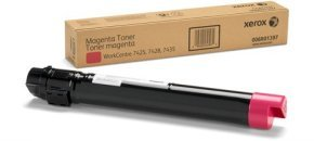 Xerox Magenta Docucolor 2006 Toner Cartridge