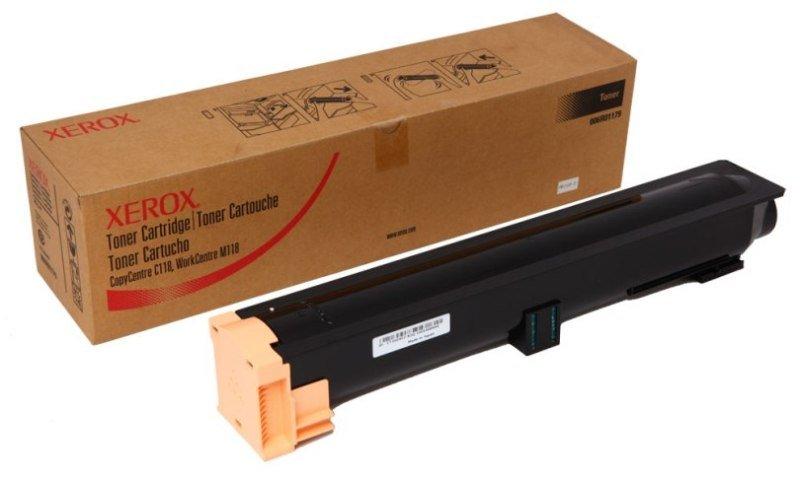 Xerox Docucolor 4lp Magenta Toner Cartridge