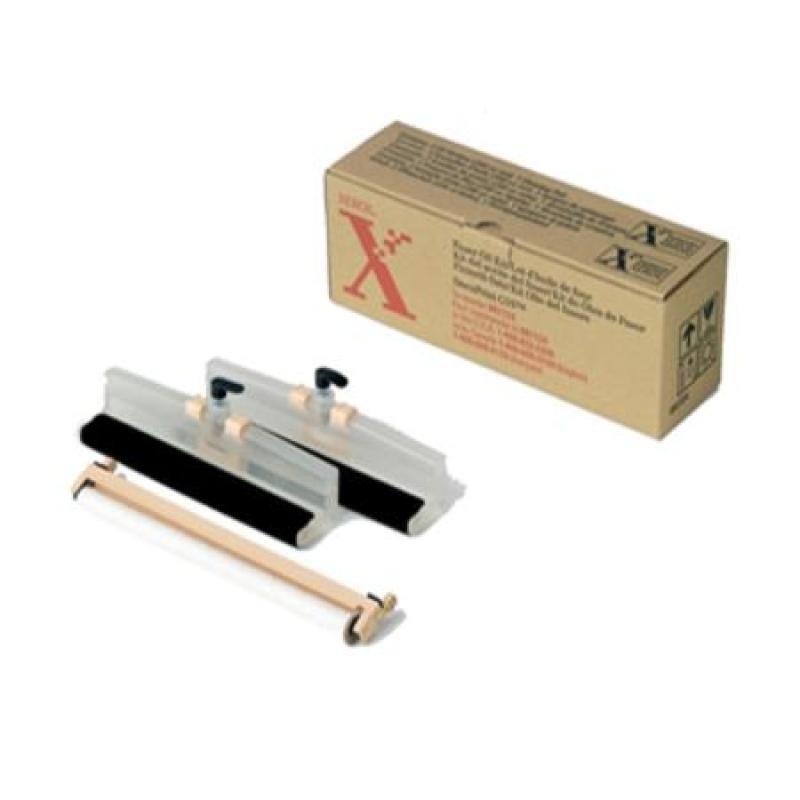 Xerox C55 Nc60 Fuser Cleaner Oil