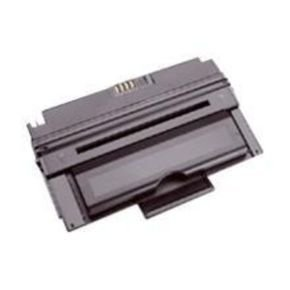 Dell CR963 Black Toner Cartridge