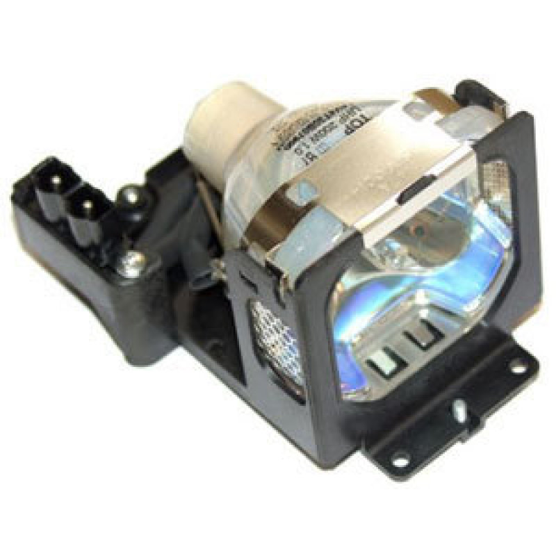 Image of Sanyo - Projector lamp