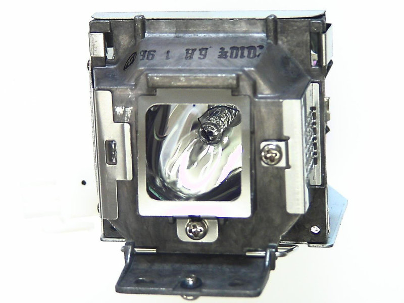 GO Lamps Projector Lamp - GL659