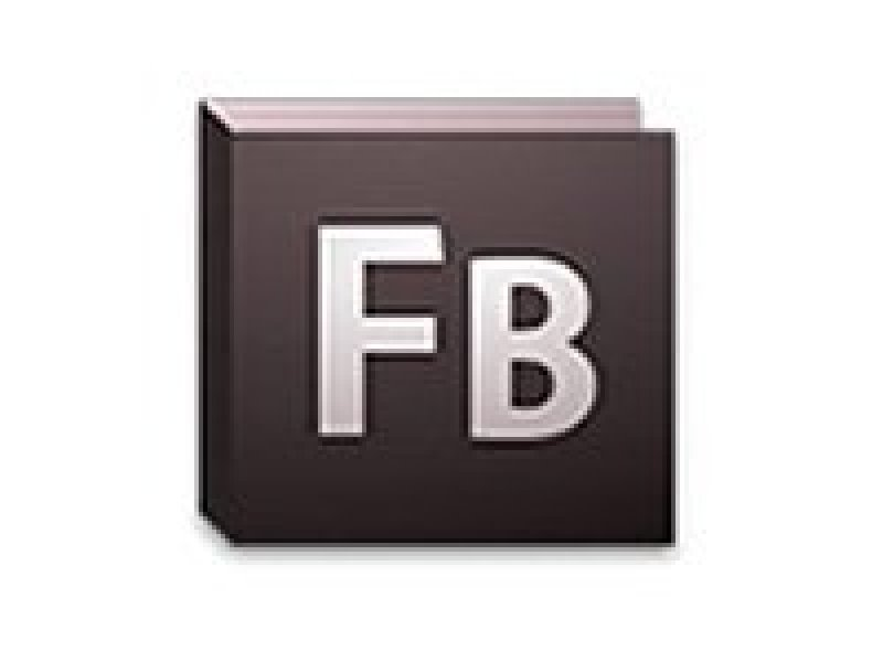 Image of Adobe Flash Builder Premium ( V. 4.7 ) - Licence - 1 User - Consignment, Indirect- Electronic download