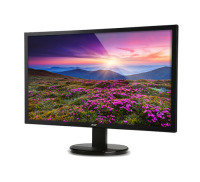 "EXDISPLAY Acer K202HQL 19.5"" LED VGA Monitor"