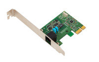 USRobotics 56K V.92 PCI Express Dial-up Fax Modem (PCIe)