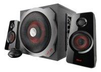 GXT 38 2.1 Subwoofer Speaker Set UK