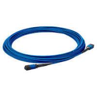 HPE Premier Flex LC/LC Multi-mode OM4 2 fiber 1m Cable
