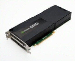 PNY NVIDIA Grid K1 MODULE 16Gb DDR3 Graphics Card