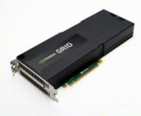 PNY NVIDIA Grid K1 MODULE 16Gb DDR3 Graphics Card