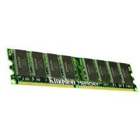 Kingston 16GB 1333MHz DDR3 Reg ECC Low Voltage 1.35V Dell Server