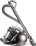 Dyson DC54i Cinetic Cylinder Vacuum Cleaner