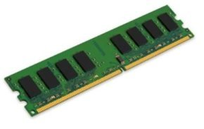 Kingston 2GB DDR2 800MHz Memory