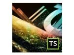 Adobe Technical Suite 5 - Windows - Electronic Software Download